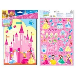 scene-a-decorer-stickers-princesses