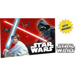 Serviette 30x40 - Star Wars