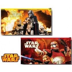 trousse-star-wars