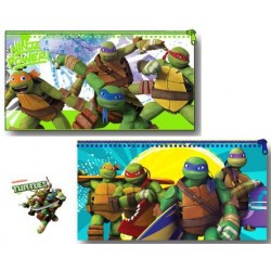 trousse-tortues-ninja