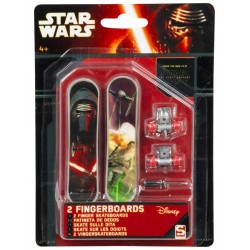 fingerboard-star-wars