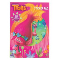 sticker-pad-trolls