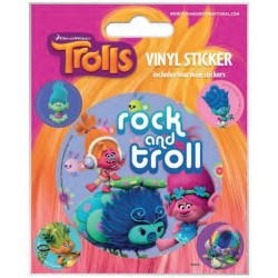 sticker-vinyl-trolls