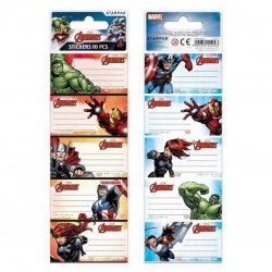 stickers-avengers