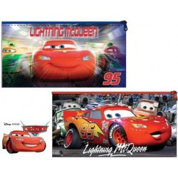 Trousse - Cars