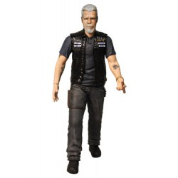 Figurine Son of anarchy