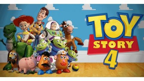 Officiel : Toy Story 4 sortira le...
